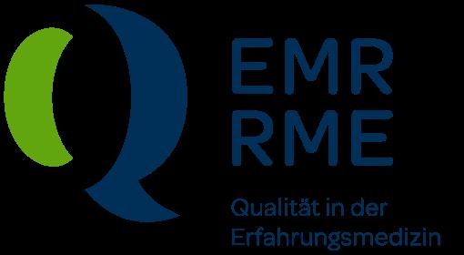 EMR Qualitätslabel